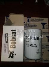 Фильтр гидравлический Bobcat S175 6661248