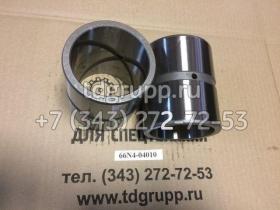 66N4-04010 Втулка рукояти Hyundai R300LC-9SH