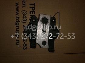 6732-41-5400 Коромысло Komatsu S4D102E