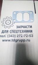 6732-81-8830 Прокладка турбокомпрессора Komatsu PC220
