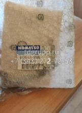 6738-11-3090 Форсунка топливная Komatsu SAA6D102E