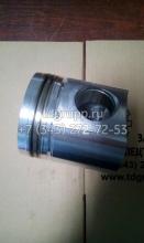 6743-31-2101 Поршень Komatsu PC300LC-7
