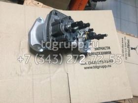 Топливный насос (ТНВД) Komatsu PC300LC-8 6745-71-1170