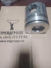 6735-38-2121 Поршень ДВС Komatsu 4D102E