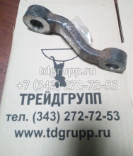 700А.34.22.025-1 Сошка ГУРа Кировец К-700