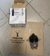 702-16-01051 Управляющий клапан Komatsu PC450-6