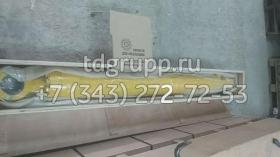 707-01-0A470 Гидроцилиндр ковша Komatsu PC300-7
