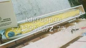 707-01-XU790 Гидроцилиндр ковша Komatsu PC400LC-7