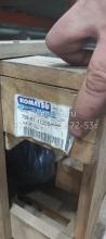 709-61-11206 Клапан регулирующий в сборе Komatsu D375A-2