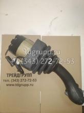7161428 Блок управления Bobcat T35105