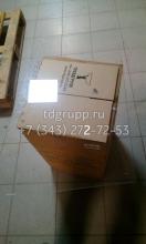 71N6-02530 Форточка двери (передняя) Hyundai R210LC-7A