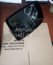 71Q6-12000 Зеркало заднего вида Hyundai R330LC-9SH