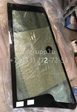 Стекло кабины боковое левое Hyundai H940S 71U6-01244