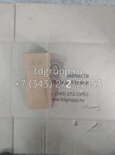 72А0005 Зуб Ковша LiuGong CLG842