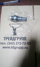 723-40-56900 Клапан гидравлический Komatsu PC360-7