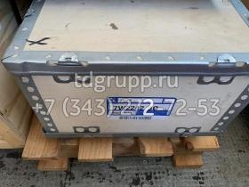7W-2242 Головка блока цилиндров (ГБЦ) Caterpillar 3412