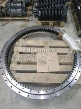 81N6-00021 Опорно-поворотное устройство Hyundai R210LC-7