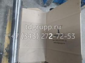 61NA-40051 Палец ковша Hyundai R380LC-9