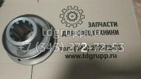 А121.11.01.039-01 Стакан ЧСДМ ДЗ-98