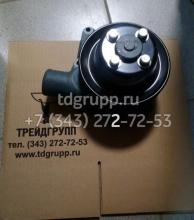 Помпа водяного охлаждения XCMG LW300F 860112131