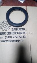 8943961991 Сальник коленвала передний ISUZU 6HE1