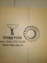 П1.01.03.018-1 Шестерня бортового редуктора ПУМ-500
