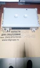 9292112 Контроллер основной Hitachi ZX200-3