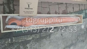 Гидроцилиндр ковша Hitachi ZX330-3G 9292427