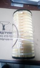 996-453 Фильтр топливный тонкой Perkins 2206TAG2
