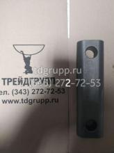 DFX15-A1806210 Палец инструмента Delta FX-15