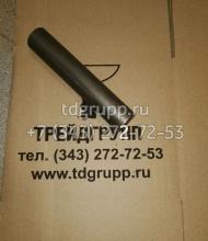 Стопор нижней втулки Delta FX-15S DFX15-A1806220