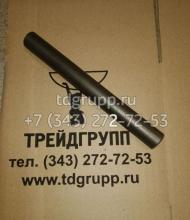 Стопор верхней втулки и пальца инструмента Delta FX-15S