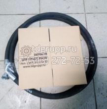 DS2021433 Рукав высокого давления Doosan DX480LC