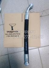 DS2054247 Рукав высокого давления (РВД) Doosan S255LC-V