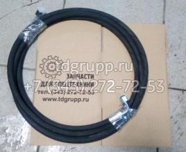 DS2122118 Рукав высокого давления Doosan DX480LC