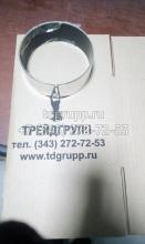 E8412227 Втулка гидроцилиндра рукояти Doosan 340LC-V