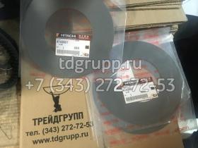 4143607 Шайба регулировочная Hitachi ZX450-3