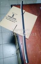 K1000868 Межстекольное уплотнение Doosan S255LC-V