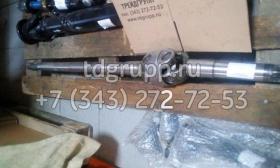 K9001484 Вал Doosan DX160W
