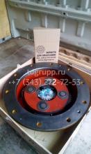 LG50F.04401A Редуктор бортовой Lonking CDM855