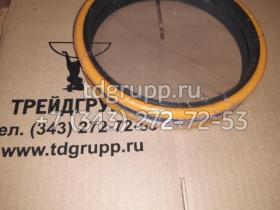 1501-21-158 Кольцо уплотнительное Четра Т-20