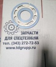 SA8230-21550 Распределительная плита гидромотора Volvo EC210B