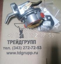 Насос подкачка (ТННД) Perkins 1106 ULPK0036