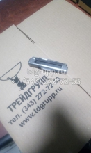 V39PN Палец коронки Hitachi ZX300