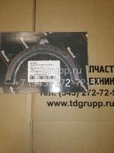 VG1500010125 Полукольца коленвала упорные SDLG968F
