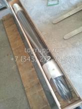 Гидроцилиндр стрелы Volvo EC460B VOE14508475