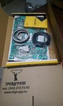 WP6G-RKT Комплект прокладок двигателя Deutz WP6G