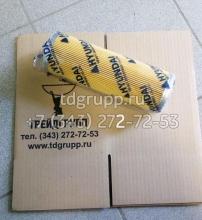 Фильтр трансмиссионный Hyundai SL765 XCAR-00001