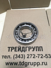 XKAH-00899 Подшипник роликовый Hyundai R250LC-7A