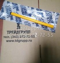 XKAQ-00167 Трубка масляного щупа Hyundai R430LC-9